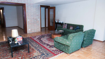Apartment in Cuatro Caminos - Gilmar