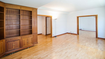 Apartment in Ciudad Universitaria - Gilmar