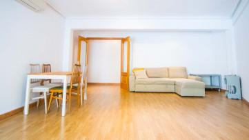 Excelente vivienda reformada - Gilmar