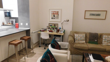 Apartment in Imperial - Gilmar