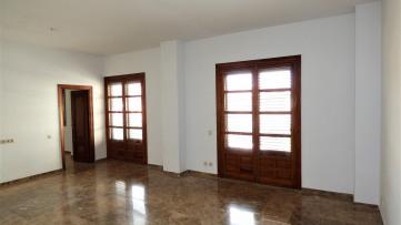 Espectacular piso de lujo 300 metros en el centro - Gilmar
