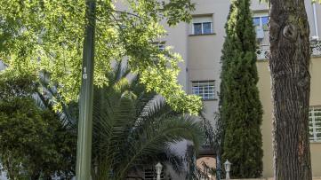 Terraced house in El Viso - Gilmar