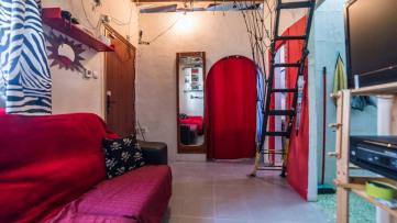 Piso en Numancia - Gilmar