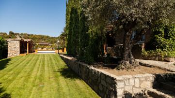 Chalet Independiente en Torrelodones - Gilmar