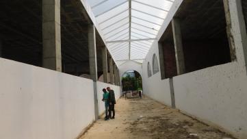 Local Comercial en Marbella Club - Gilmar