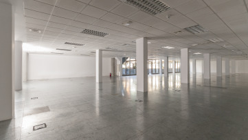 Oficina en Alcobendas - Gilmar