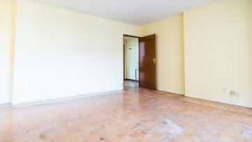 Gilmar Madrid Río 913643800. Ubicado en Puerta del - Gilmar