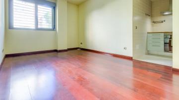 Apartamento en Ventas - Gilmar