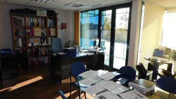 ¡¡ Magnífico Loft/Oficina En S.S. De Los Reyes !! - Gilmar