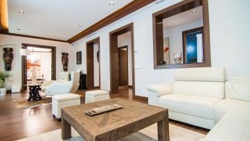 Apartment in Goya - Gilmar