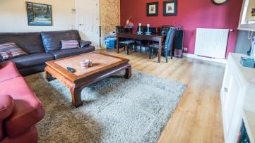 Magnífico Ático-Dúplex de 3 dormitorios - Gilmar