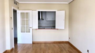 OPORTUNIDAD!! Apartamento en Montecarmelo - Gilmar