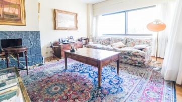 Apartment in Hispanoamérica - Gilmar