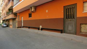 2 apartamentos en Aluche - Gilmar