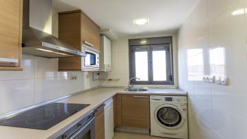 Apartamento en Sanchinarro - Gilmar