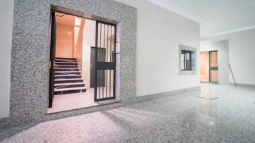 Penthouse in Pacífico - Gilmar