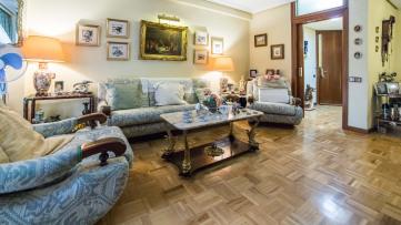 Apartment in Estrella - Gilmar