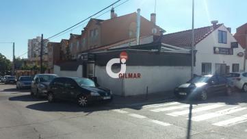 Villa house in Arturo Soria - Gilmar