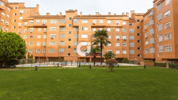 Apartment in Rosas - Gilmar