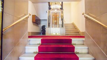 Apartment in Ibiza - Gilmar