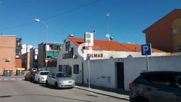 Chalet Independiente en Arturo Soria - Gilmar