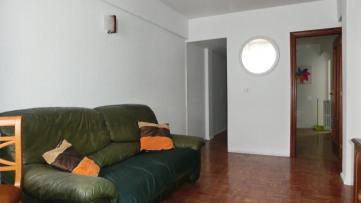 Piso en Carabanchel Bajo - Gilmar