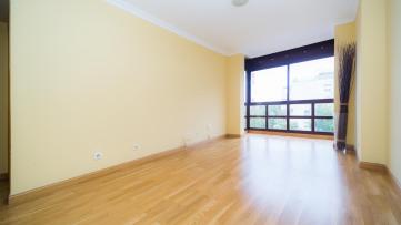Luminoso Apartamento. Las Mercedes-Las Rejas - Gilmar