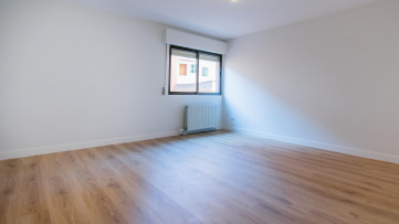 Apartment in Almenara - Gilmar