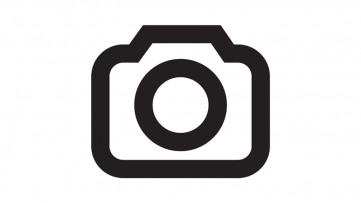 Beautiful villa with panoramic sea views - Gilmar
