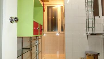 Vivienda de 3 dormitorios en Avenida de Manzanares - Gilmar
