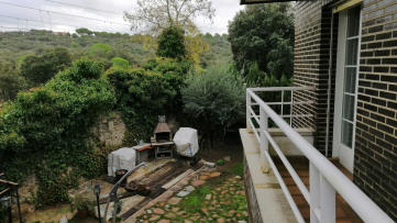 Semidetached house house in Torrelodones - Gilmar