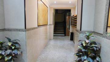 Apartamento en Palos de Moguer - Gilmar