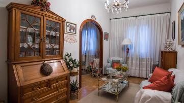Piso en Ibiza - Gilmar