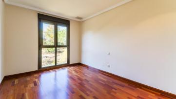 Apartment in Majadahonda - Gilmar