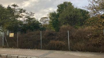 Solar Residencial en Valdemarín - Gilmar