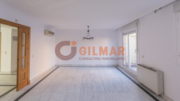 Chalet Adosado en IFEMA - Gilmar