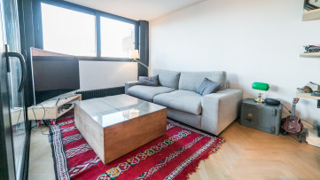 Penthouse in Imperial - Gilmar