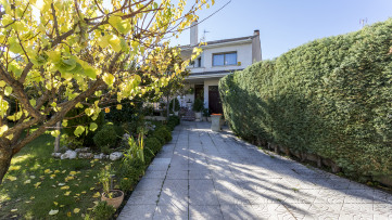 Semidetached house house in Los Coronales - Gilmar