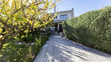 Semidetached house house in Los Coronales - Gilmar