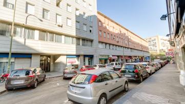 Apartment in Concepción - Gilmar