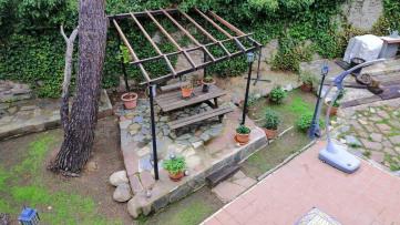 Chalet Pareado en Torrelodones - Gilmar