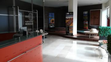 Oficina en Puerto del Rosario Centro - Gilmar