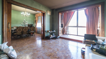 Apartment in Retiro - Gilmar