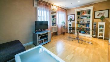 Magnífico piso de 3 dormitorios 2 baños 103 metros - Gilmar