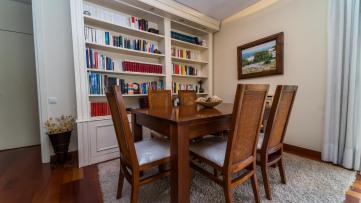 Maravilloso piso en exclusiva urbanización - Gilmar