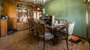 Apartment in Retiro - Gilmar