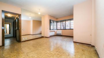 Excelente piso en pleno corazón de Arturo Soria - Gilmar