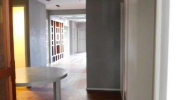 Gilmar rents business premise in Puerto Banús - Gilmar