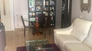 Apartment in Alcobendas - Gilmar