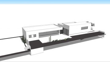 Solar Residencial en Tahiche - Gilmar